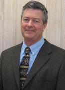 Craig W. Johnson