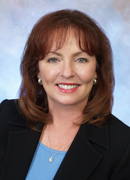 Kathleen M. Holmes, MAI, RPRA